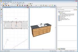 home designer pro import dwg 100 home designer pro import dwg cad international designer