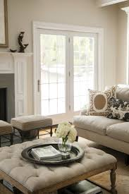 best 20 tufted ottoman coffee table ideas on pinterest ottoman
