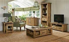 1000 images about pine beauteous pine living room furniture sets