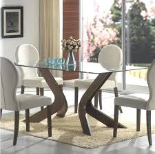 Glass Top Patio Dining Table Rectangle Glass Top Patio Dining Table Outstanding Rectangular