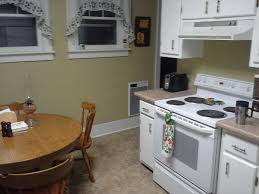 4br wonderful farm home for vacationing re vrbo