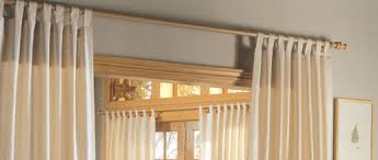 Curtain Outlets Shop For Window Treatments Curtain U0026 Bath Outlet