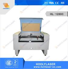 Cnc Wood Cutting Machine Uk by Roland Laser Cutting Machine Roland Laser Cutting Machine