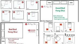 bedroom feng shui bed desk in bedroom feng shui office desk arrangement best ideas about