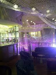 Chandelier Las Vegas Cosmopolitan Best Hotel Bar The Chandelier At Cosmopolitan Las Vegas Weekly