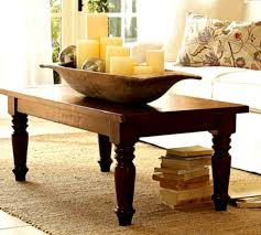 pottery barn livingroom dining tables pottery barn living room tables wood tables