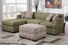 home design stores montreal living room vig divani casa trinidad modern fabric sectional