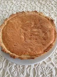 cuisine toulousaine recommended cuisine toulousaine footage jobzz4u us jobzz4u us