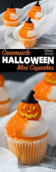 Halloween Cupcakes Cakes by 447 Best Halloween Cakes Cupcakes And Sweets Images On