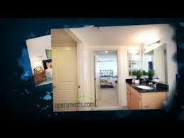 3333 wisconsin avenue apartments washington dc apartments for