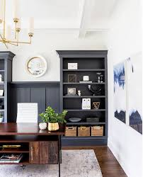 Office Wall Color Ideas Best 25 White Home Office Paint Ideas On Pinterest Home Office