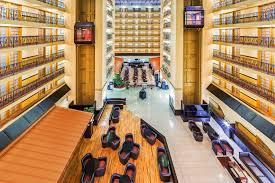 hotel portfolio golden palm international llc