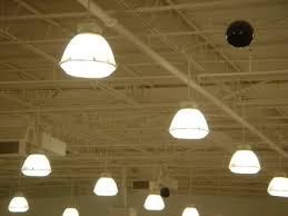 Halide Light Fixture How To Reduce Gymnasium Lighting Cost By 50 Real Project