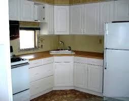 mobile home kitchen cabinets for sale manufactured home kitchen cabinets single wide mobile home remodel