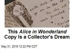 alice wonderland u2013 stories alice wonderland