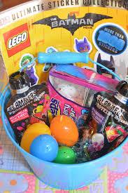 batman easter basket easter basket ideas for the lego fan s fabulous finds