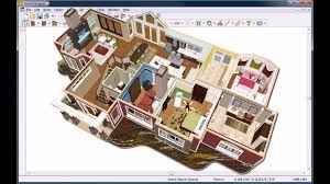 Home Designer Interiors  Impressive Decor Home Designer - Home designer interiors 2014