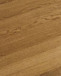 white oak flooring from armstrong flooring