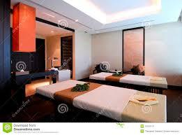 massage room stock images image 15233114