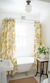 lovely design small vintage bathroom ideas beautiful fresh