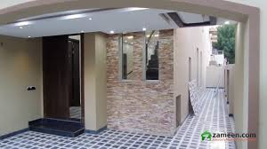 home design for 10 marla modern 10 marla house for sale in bahria town overseas a lahore