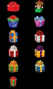 christmas tree decoration android apps on google play