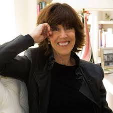 how to do the hairstyles from sleepless in seattle nora ephron sleepless in seattle director dead at 71 e news