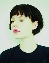 french bob haircuts pictures chic french bob hairstyles hair