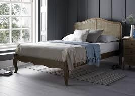 iron antique bed frames antique bed frames make a great bedroom