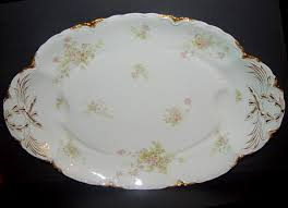 haviland patterns haviland manufacturer g i replacement china table setting
