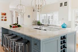 Kitchen Color Ideas Kitchen Cape And Island Kitchens Kitchen Makeovers Kitchen Color