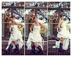 wedding dresses to wear with cowboy boots dresses to wear with cowboy boots to a wedding stunning lush with