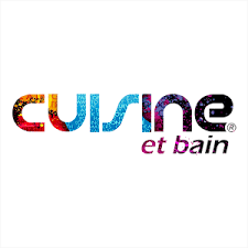 cuisine et bain magazine cuisine et bain magazine 2015 android apps on play