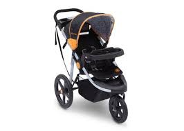 jeep wrangler sport all weather stroller jeep strollers jeep