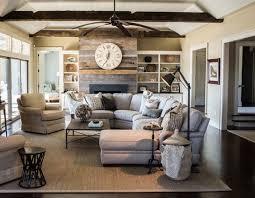 wohnzimmer ideen wandgestaltung regal wandgestaltung ideen mit paletten freshouse