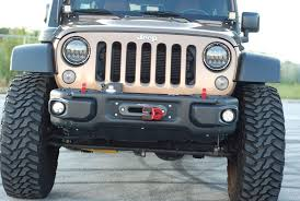 led lights for jeep wrangler inspired engineering led lights jeep offroad truck atv
