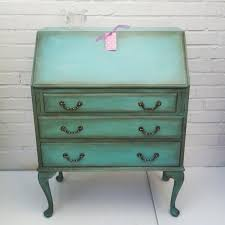 maisie s house on turquoise bureau 295