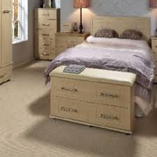 The Bed Shop The Bed Shop Furniture Range