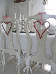 Valentine S Day Table Top Decor by 136 Best Tabletop Hearts Images On Pinterest Crafts Marriage
