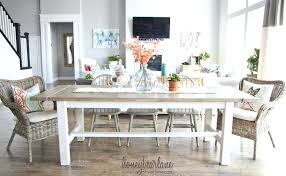 diy dining table bench diy dining room table bench farmhouse table and bench diy farmhouse