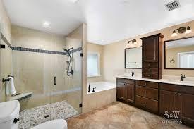 kitchen dining design kitchen and bath portfolio