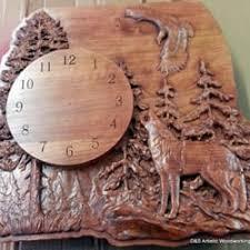 artistic woodworking d s artistic woodworking get quote carpenters stroudsburg