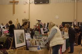 2017 westland holiday expo craft and vendor show westland mi