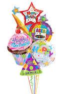 balloon delivery mn eagan balloon delivery balloon decor by balloonplanet