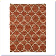 Solid Area Rugs Solid Rust Colored Area Rugs Rugs Home Design Ideas 2x7wonq7vd
