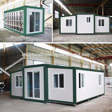 Low Cost Homes by Low Cost Modular Homes Low Cost Modular Homes Suppliers And