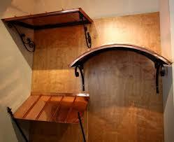 Front Door Awnings Wood Metal Door Awnings Curb Appeal Pinterest Doors Metals And