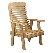 Patio Chair Plans Patio Ideas Wood Outdoor Furniture Plans Wooden Outdoor Chair