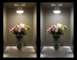 120 watt halogen br40 flood light bulb br40 led bulb 18 watt dimmable led flood light bulb 1 850