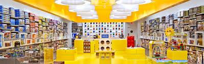 siege social lego lego com le lego stores tous